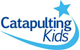 Catapulting Kids